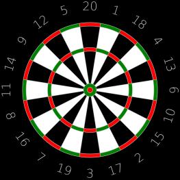 dartboard-23938